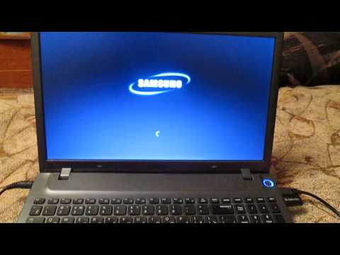 Батарея ноутбука подключена, но не заряжается Записки