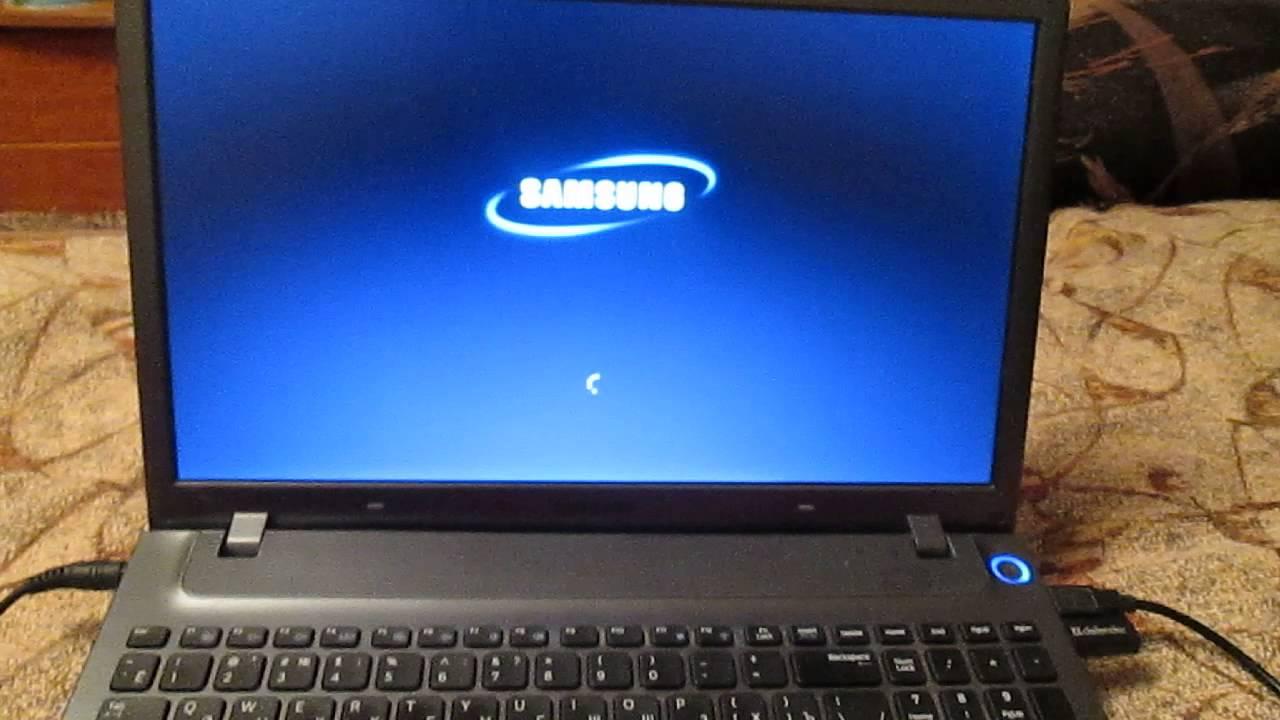 Как сделать чтобы ноутбук отключился сам 72