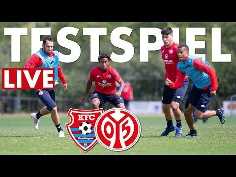 live-testspiel-kfc-uerdingen-1-fsv-mainz-05-05ertv