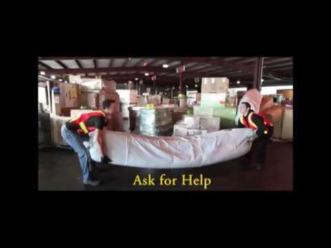 ONGC Safety Film Hindi   YouTube