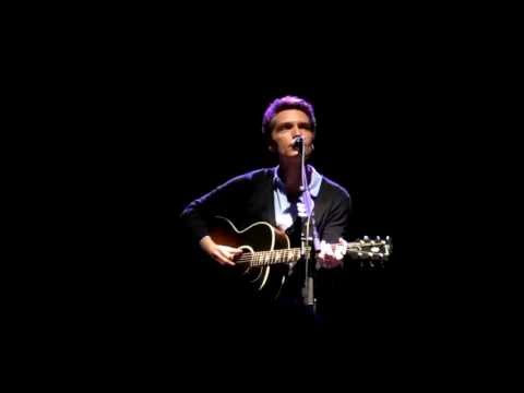 RICHARD MARX - HOLD ON TO THE NIGHTS/NOW AND FOREVER | SHEPHERDS BUSH EMPIRE | LONDON
