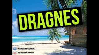 HitMix Disco PL vol.7 DJ DRAGNES