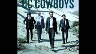 CC Cowboys - Bare du - Demo med Hanna Maria