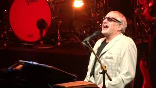 Steely Dan - Don't Take Me Alive - Live (2015)