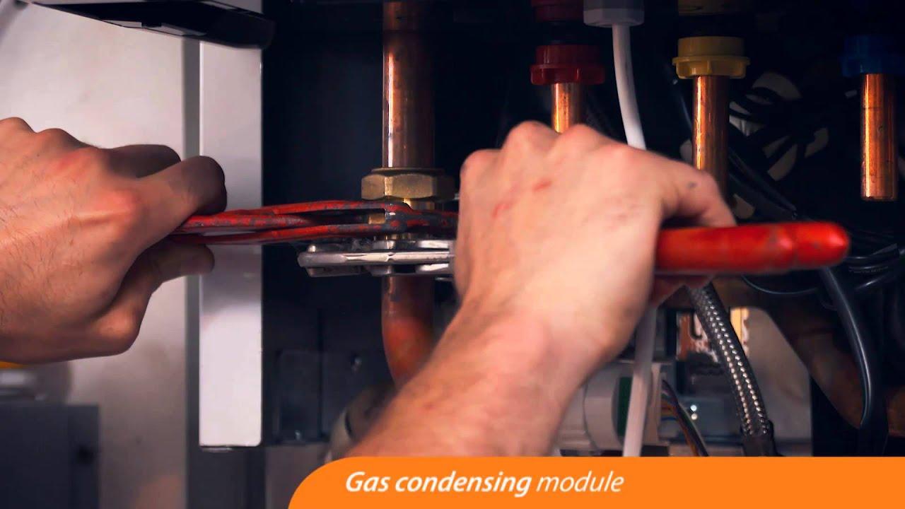 Devis : Pose PAC Hydraulique Laval (Estimation Gratuite)