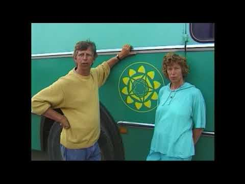 Croppies - Crop Circle Documentary  HD 720p50 REMASTERED 2018