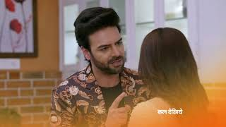 Kundali Bhagya | Premiere Episode 898 Preview - Mar 05 2021 | Before ZEE TV | Hindi TV Serial