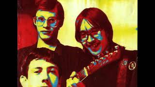 �������� ���� Группа Посев. Репетиционная запись 1985 год. ������