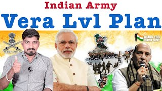 அடிச்சு தூக்கும் இந்தியா | பெரிய சாதனை ஆனால் அமைதியாக | Tamil Pokkisham | Vicky | TP