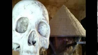 Death Camp Funnies 53 [alphabet Soup]