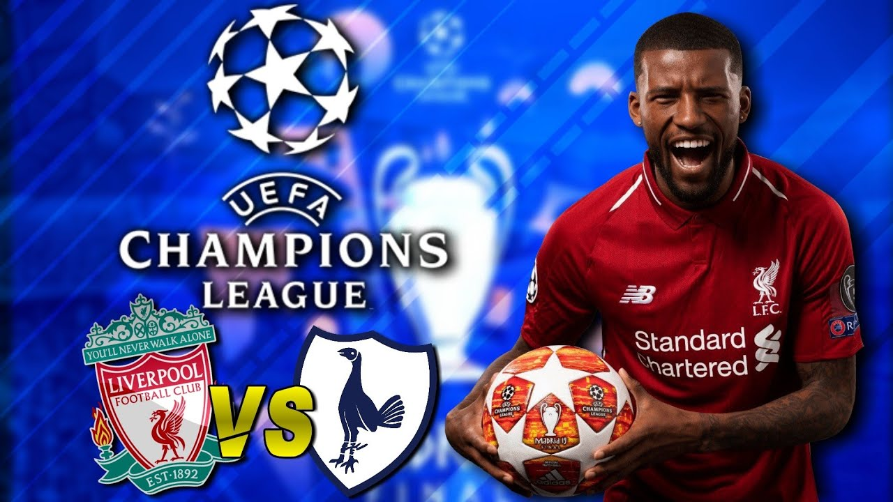 FTS 19 MOD UEFA CHAMPIONS LEAGUE Offline 300MB Kits y equipos actualizados  19-20 UCL19 by JUANCHO DROIID