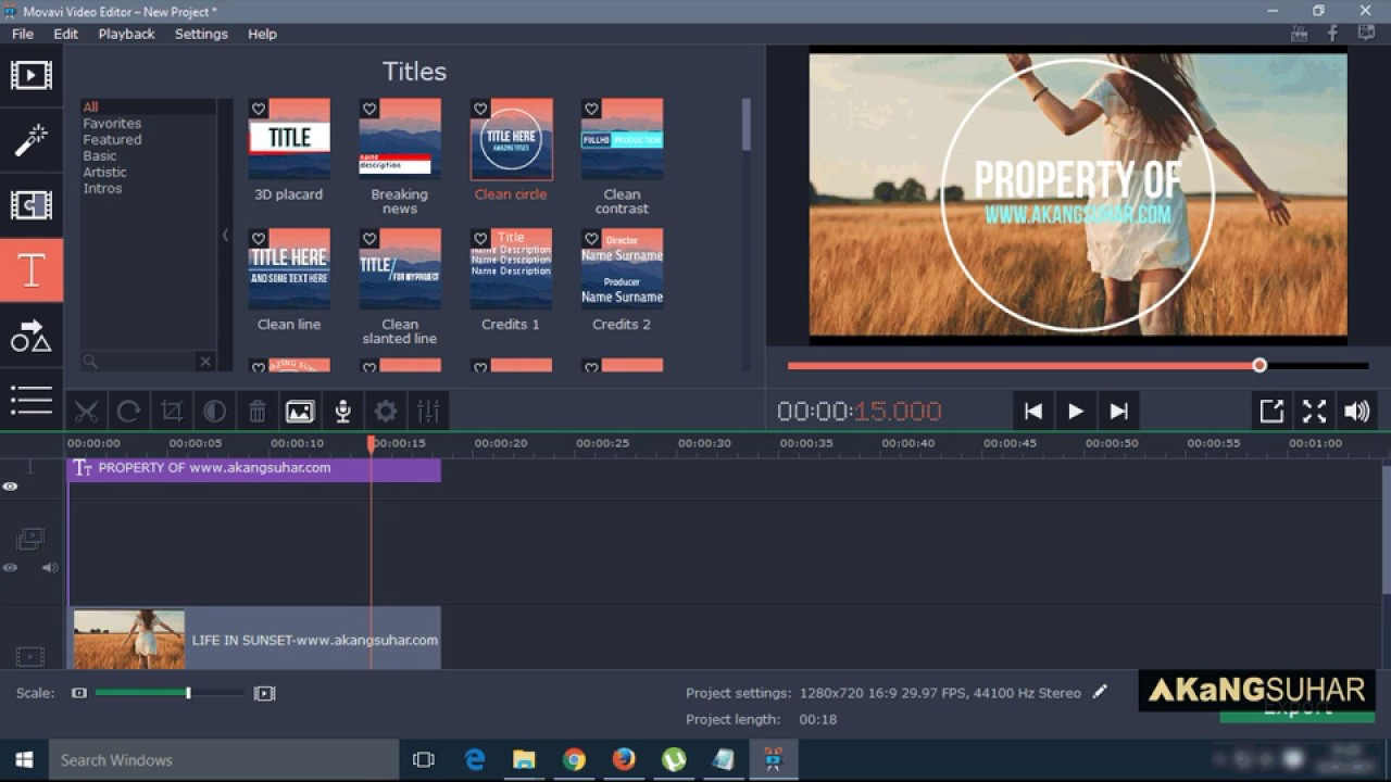 Movavi video editor 14 ключ активации лицензионный