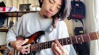 Official Site http://shingosekiguchi.com/ Instagram https://www.instagram.com/shingo.sekiguchi/ Twitter https://twitter.com/vusik_music FB ...