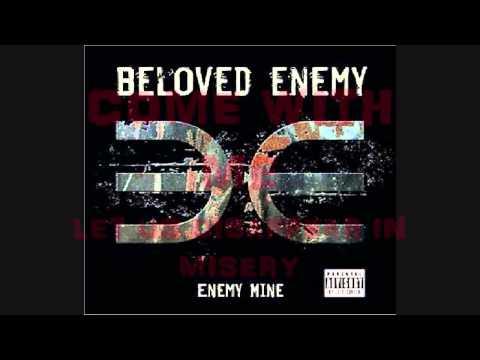 Beloved Enemy - The Ground Beneath Your Feet