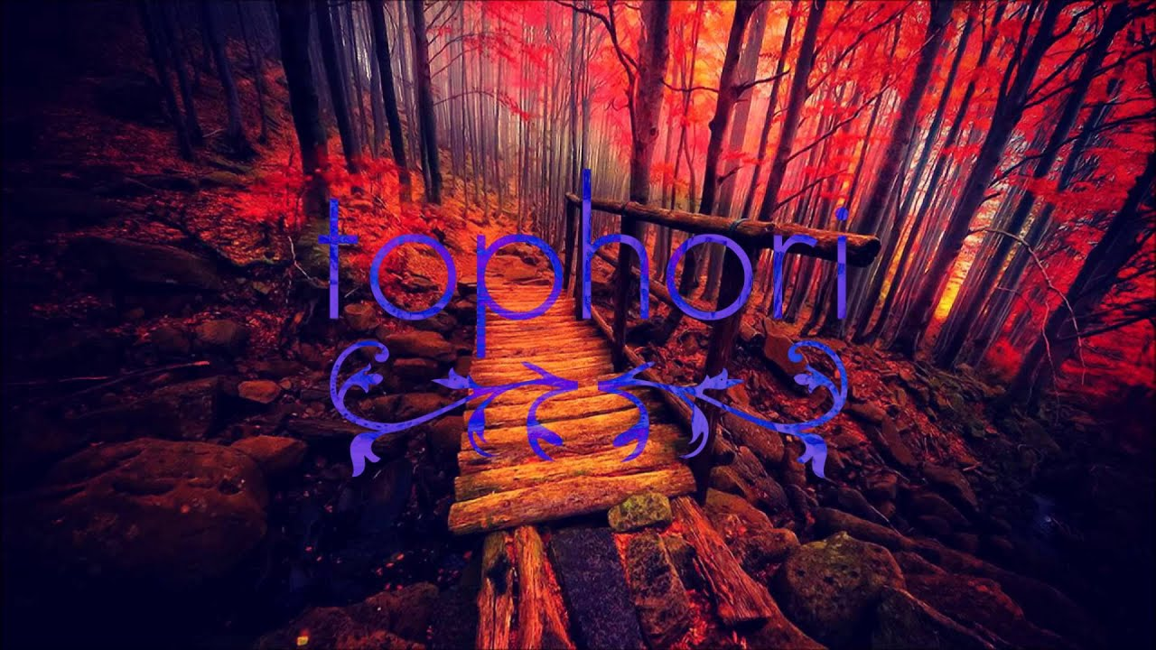 Download Tophori - Sofia (Original Mix)