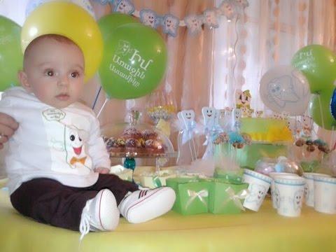 Торты на день рождение девушки фото 5