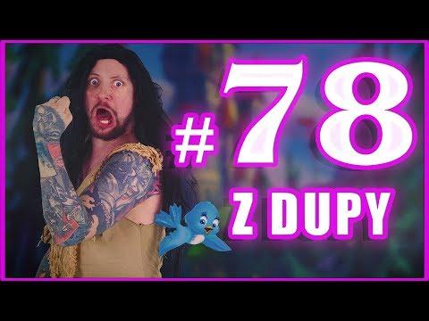 Z DVPY #78 - Siostry Godlewskie Po Aborcji Z Musical.ly W Polskim Obozie
