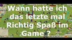 Goodgame Empire 🤢 Das Kotzt mich an (Deutsch)