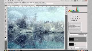CSTutor - Создание метели