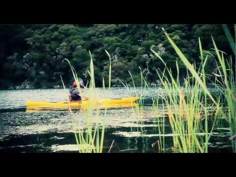 Riot Kayaks' Edge 13