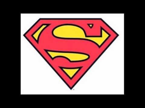 Noah Snow - SuperMan (Demo)