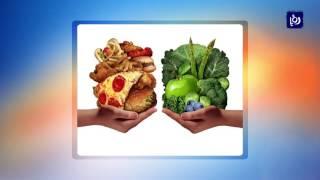 أغذية تساعد على تقوية الذاكرة لطلبة التوجيهي