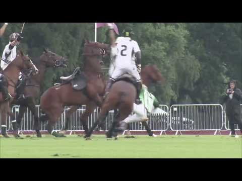 Carter Queen's Cup Final - Dubai vs La Indiana