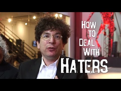 James altucher free cryptocurrency