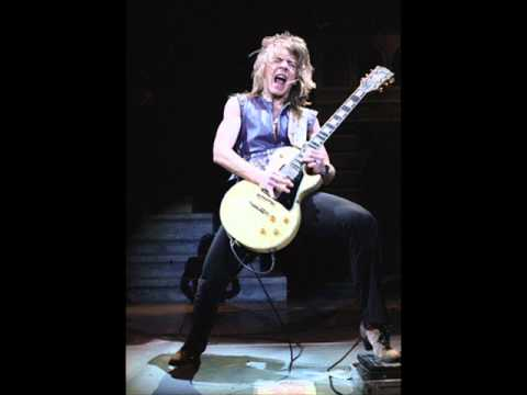 Ozzy Osbourne/Randy Rhoads-Children Of The Grave (Live IL)