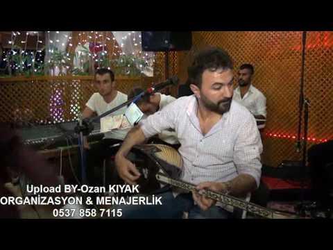 Ankaralı İbocan Oyun Havaları 1  09 09 2016 BY Ozan KIYAK