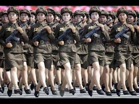 Best Documentaries - Money And Power in North Korea   Hidden Economy New Documentaries 2015