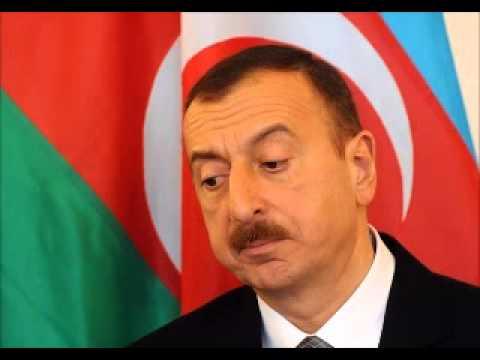 Oil-exporter Azerbaijan devalues currency 33.5 percent