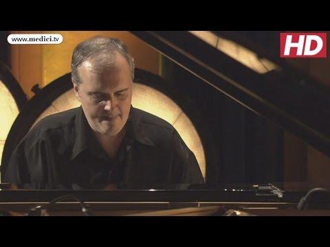 Nicholas Angelich - Sergei Rachmaninov, Etudes Tableaux Op. 39 No. 3