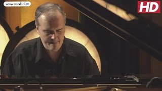Baixar Nicholas Angelich - Sergei Rachmaninov, Etudes Tableaux Op. 39 No. 3