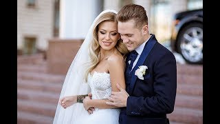 Рита Дакота и Влад Соколовский: история любви