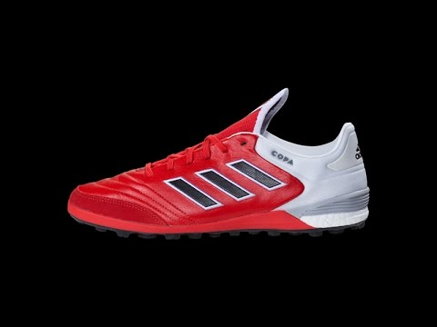 new products 00685 1c484 ... coupon code for review product adidas copa tango 17 1 tf soccer shoes  6fb6d ac1b4 ...