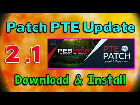 patch logo pes 13 crack