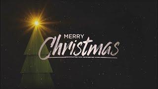 God Hears You December 27, 2020