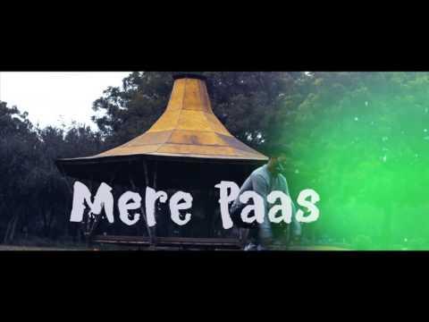 Mere paas   Rvee khurafaat   Shabz   Latest Hindi Rap Song 2017