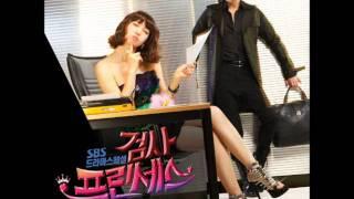 Video [OST] 02.  Nine Muses -  Give Me download MP3, 3GP, MP4, WEBM, AVI, FLV Juli 2018
