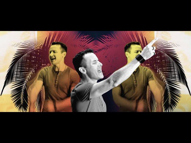 Fonseca, Silvestre Dangond - Cartagena (Video Oficial)