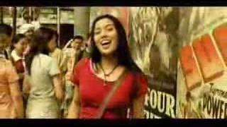 Coke Commercial - Philippines