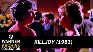 Killjoy (Preview Clip) Video
