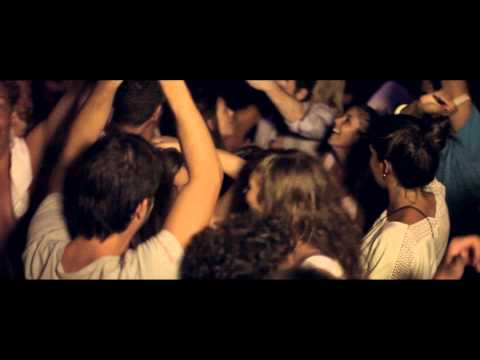 Sailing the Greek Islands [video postcard]