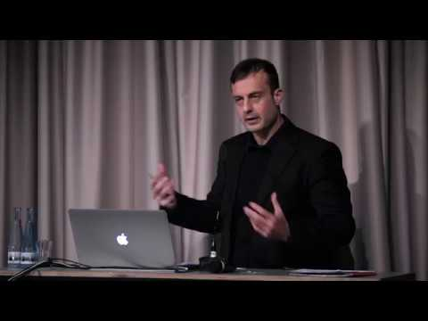 Constantin Katsakioris: The Soviet Union and Africa
