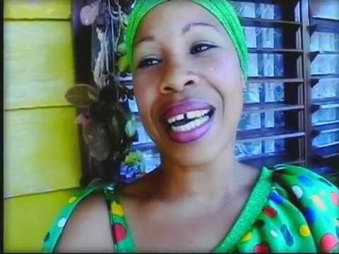 Video de Baraguá