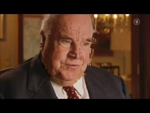 Duelle - Helmut Kohl gegen Franz Josef Strauß 1/3