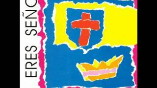 Marco Barrientos - Cantaré Al Señor Por Siempre - Tu Eres Señor (1994)