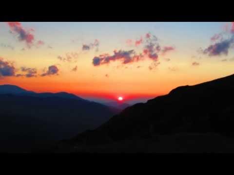 2Hz Delta Binaural Beats 8 Hours Deep Meditation