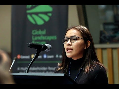water-protector-autumn-peltier-speaks-at-un